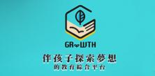 GR.WTH